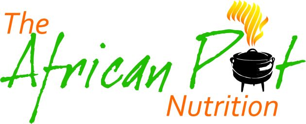 The African Pot Nutrition